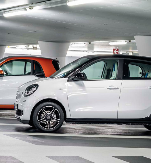 Smart-ForTwo-e-ForFour-02