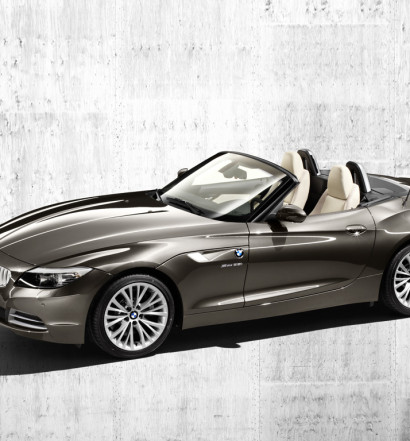 bmw-z4-overall