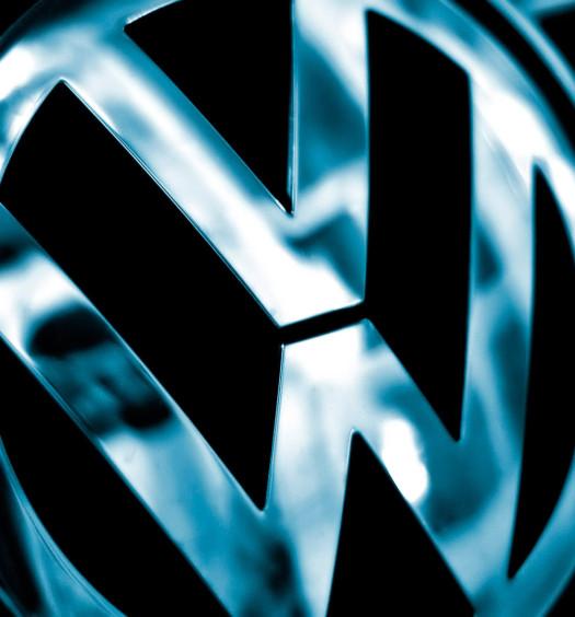 volkswagen-linha-2015-lancamentos-2015