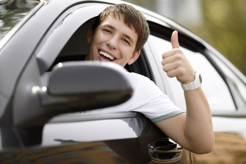 Dicas para comprar carro usado