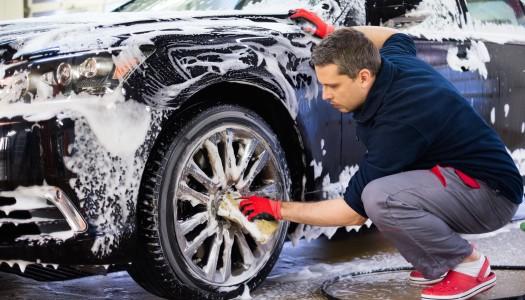Conheça alguns cuidados para seu carro
