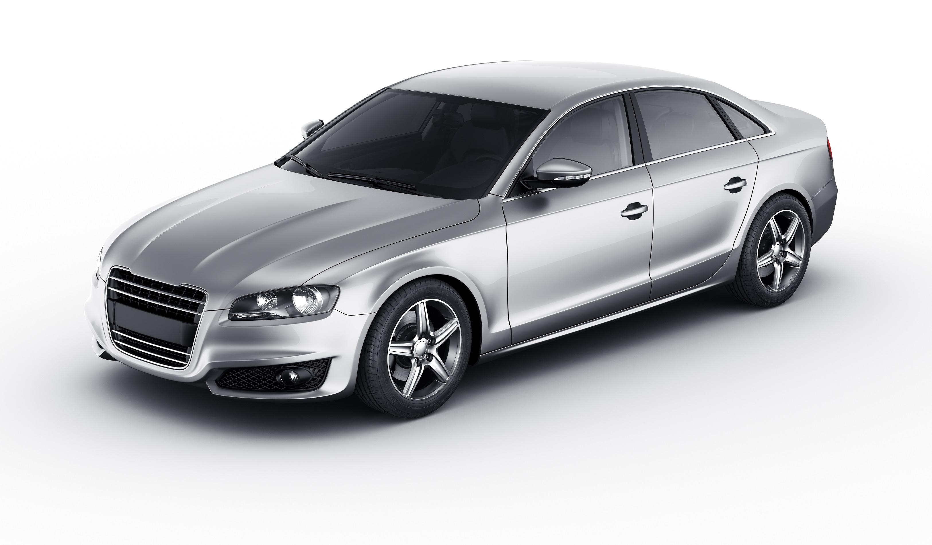 Conheça o limite máximo de Insulfilm permitido nos carros - Bompreço Auto  Peças af5f5aae5b