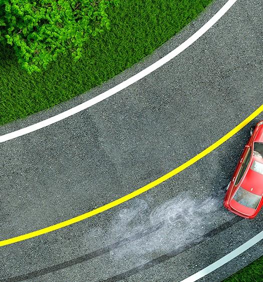 descubra-como-cuidar-do-seu-carro-e-garantir-sua-seguranca