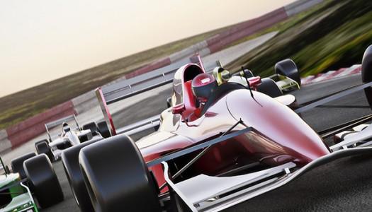 Temporada 2016 da Fórmula 1 começa em março