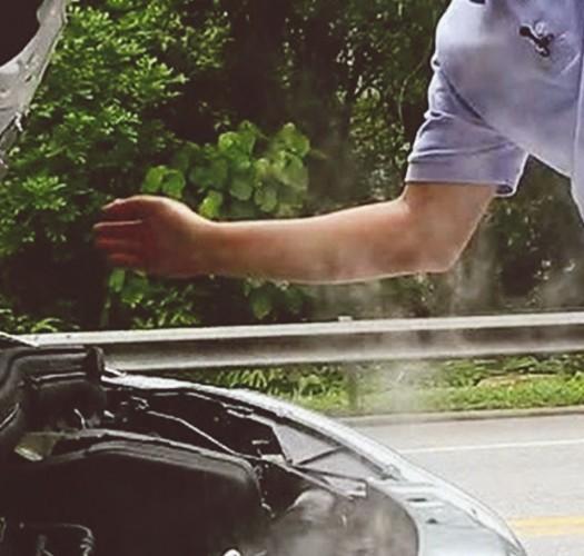 03-05 - voce-sabe-o-que-fazer-quando-o-motor-do-carro-superaquece