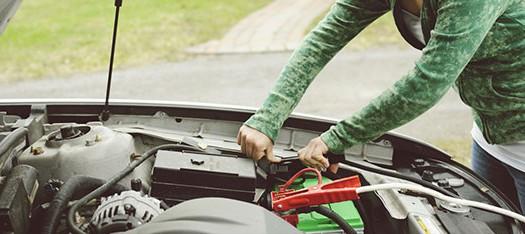 aprenda-a-fazer-ligacao-direta-e-nao-fique-a-pe-se-a-bateria-descarregar