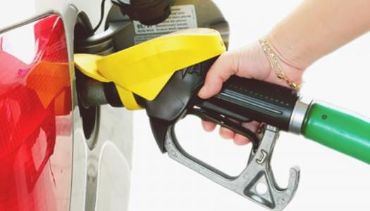 Dicas para economizar combustível no carro
