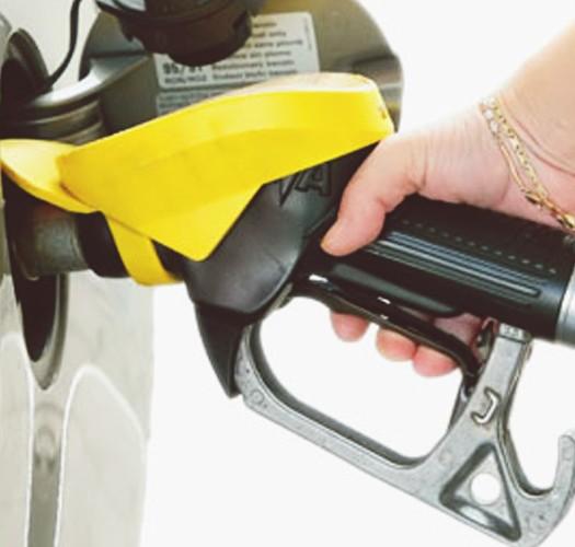 dicas-para-economizar-combustivel-no-carro