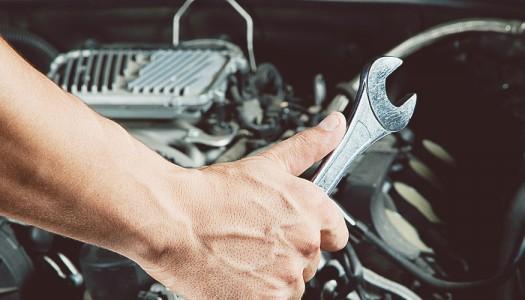 Retífica do motor: o que é e quando fazer
