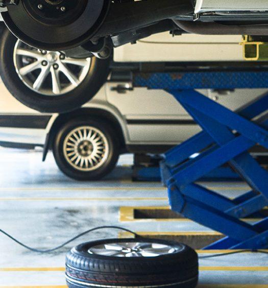 Aprenda a interpretar sinais de problemas no carro!