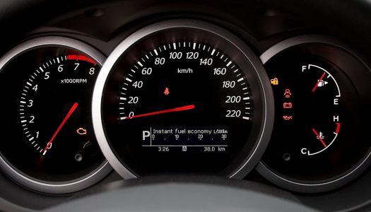 Qual a hora certa para trocar de carro?