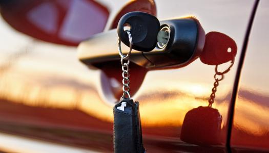 Custo de manutenção do carro: saiba como calcular