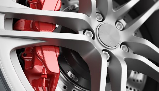 Importância dos freios ABS para a segurança