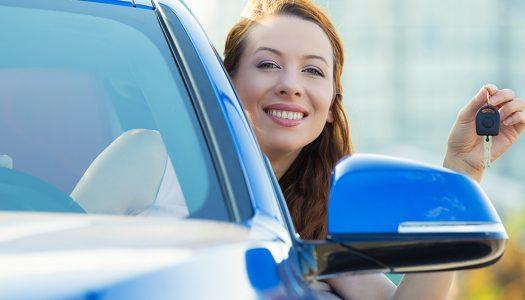 Seguro de carros novos e usados: entenda as diferenças