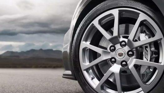 Saiba mais sobre os cuidados com os pneus
