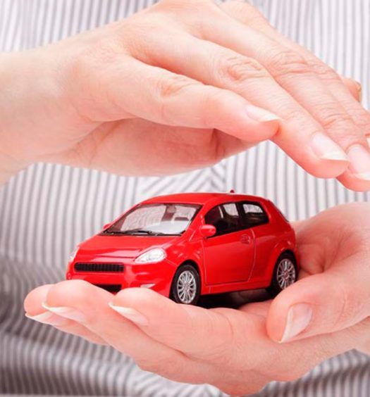 Cuidados básicos com o carro: saiba o que fazer