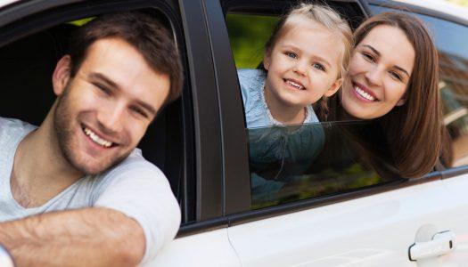 Saiba mais sobre os cuidados com o carro antes de viajar