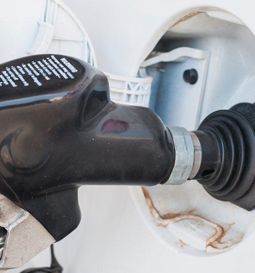 Confira nossas dicas para abastecimento de carros flex