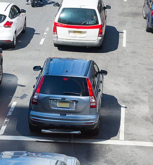 Garantia de veículos: entenda como funciona