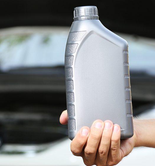 Saiba o prazo ideal para fazer a troca de lubrificantes do carro