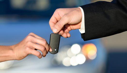 Saiba mais sobre os cuidados antes de comprar um carro