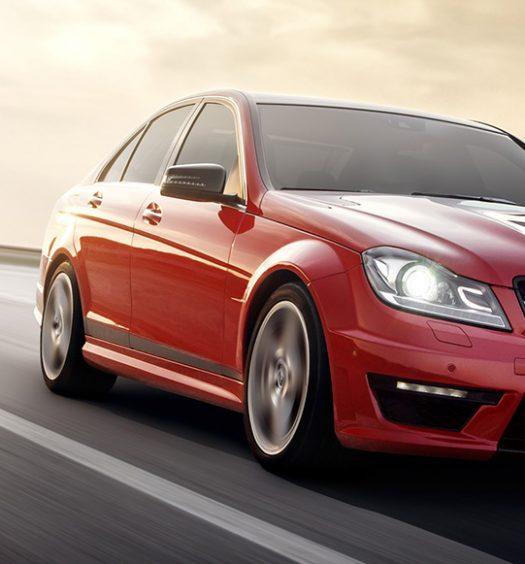 Conheça o limite máximo de Insulfilm permitido nos carros - Bompreço ... e6170de21d