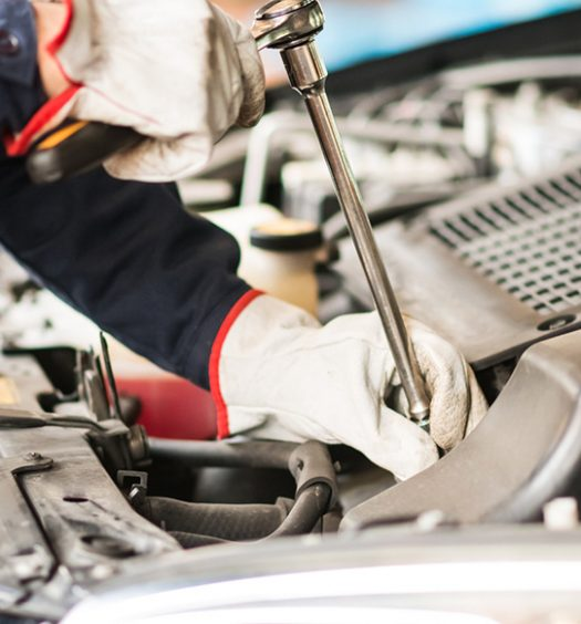 Saiba quando fazer a revisão das peças do carro