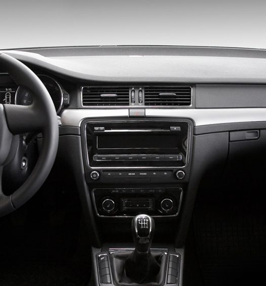 Conheça os principais itens de segurança para o carro