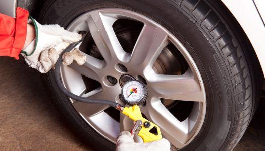 Confira nossas dicas para prolongar a vida útil dos pneus