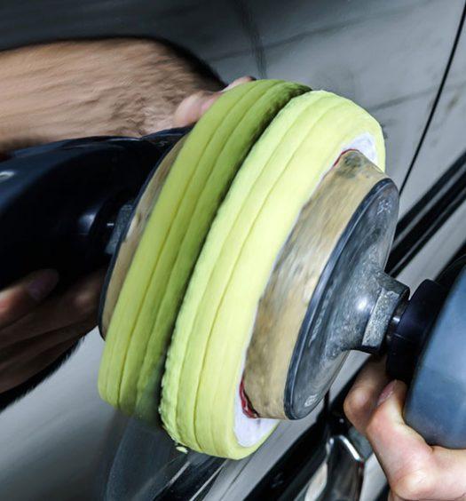 Dicas e cuidados com a pintura do carro: saiba o que fazer