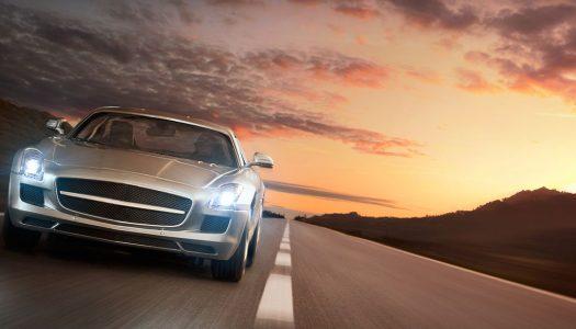 Dicas para economizar combustível em viagens de carro