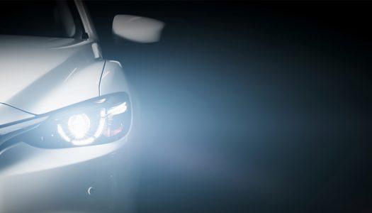 Confira dicas e cuidados com os faróis do carro