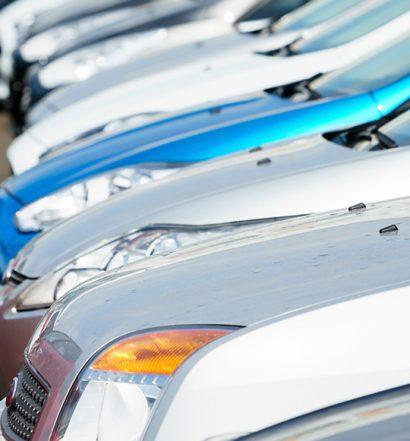 Saiba quais infrações de trânsito causam apreensão do veículo