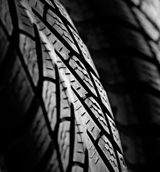Saiba tudo sobre a nova etiquetagem de pneus