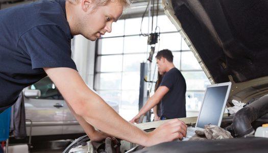 Catalisador automotivo: entenda o funcionamento desse item