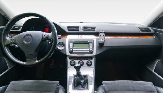 Sistema de transmissão automotiva: entenda como funciona