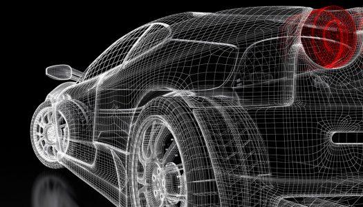 Conheça os principais sistemas do carro