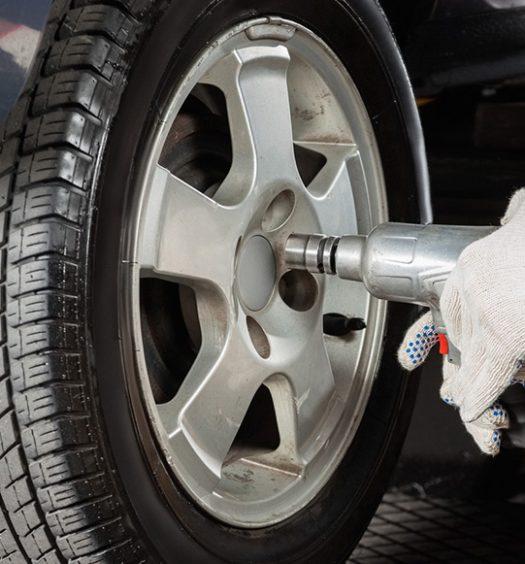 Dicas de manutenção preventiva do carro: confira