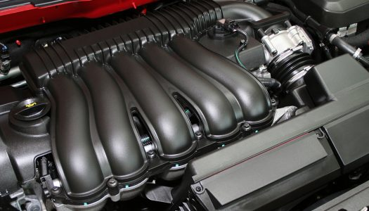 Dicas e cuidados com o motor do carro