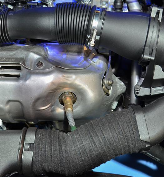 Filtros do carro: conheça suas funções e saiba quando trocá-los