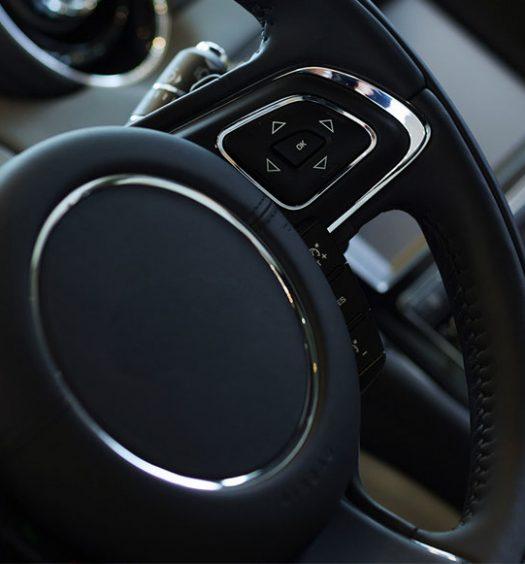 Funcionamento do sistema de airbags: saiba mais sobre esse item