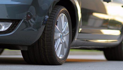 Rodízio dos pneus: quando e como fazer?