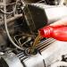 Saiba como identificar a hora de fazer a troca de óleo do motor