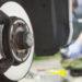 Barulho no freio: o que pode ser?
