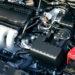 Motor acelerando sozinho: saiba o que pode ser