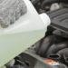 Aditivo para radiador: confira para que serve e quando trocar