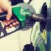 Usar etanol em carro a gasolina pode estragar o motor?