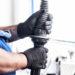 Como realizar a troca dos amortecedores no Honda City