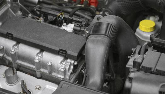 Motores Downsizing Turboalimentados: características e informações