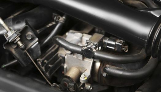 Conheça as diferenças entre os motores 8V e 16V